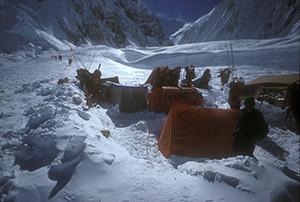 Everest 1972